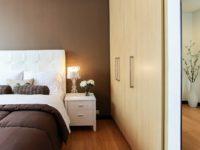 Ako vplýva prostredie v spálni na kvalitu spánku?