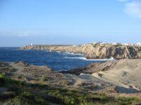 Užite si príjemný relax na Menorce!