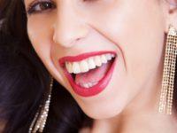 Zlepšite svoju starostlivosť o zuby