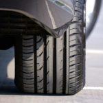 Spoľahlivosť na cestách vďaka letným pneumatikám