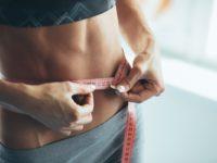 Ešte stále sa usilujete schudnúť? Nestačí dostatok pohybu a úprava jedálnička