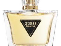 Najlepšie parfémy na jarné obdobie: Inšpirujte sa!