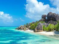 Seychely alebo Maledivy: Kam sa vybrať a prečo