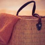 Tieto štýlové plážové tašky musíte mať!