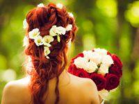 Máte pred svadbou? Tieto veci o svojom partnerovi musíte vedieť!