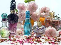 Viete, ktoré zložky parfémov sú najobľúbenejšie?
