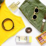 Žltá ovládla svet módy. Takto ju budete nosiť najradšej