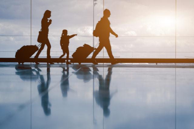 Čo si nezabudnúť zbaliť na dovolenku?