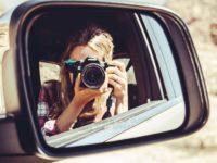 Dovolenka autom: Zoznam vecí, ktoré nesmiete zabudnúť!