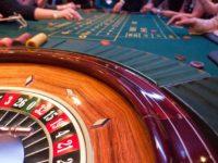 Keď prejde hranie hazardných hier od zábavy ku ťažkej závislosti