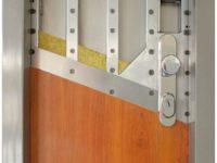 Ak chcete vynikať z radu, pomôžu vám aj bezpečnostné dvere v Trnave