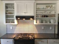Ako sa starať o kuchynskú linku? Zaujímavé tipy, ako predĺžiť jej životnosť