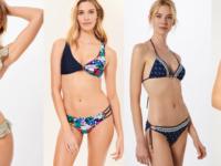 Plavky vážne pristanú každej žene. Len ich musíte správne vybrať
